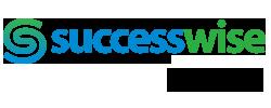 Successwise LATAM Logo
