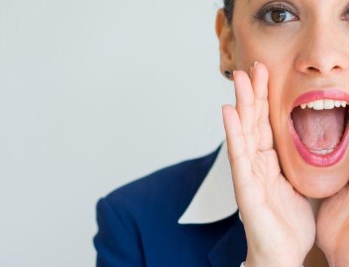 ¿El marketing de boca en boca está desacelerando el crecimiento de su negocio?