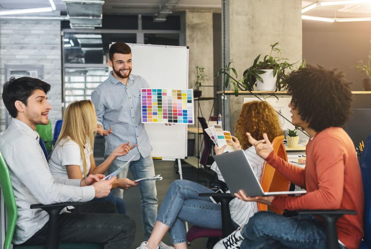 the 1-page marketing plan -blogpost -220419- La fórmula para el rápido crecimiento del negocio -1-optimized