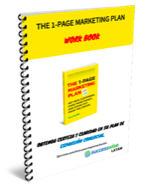 the-1-page-marketing-plan-cuadernillo-de-ejercicios