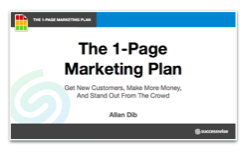 the-1-page-marketing-plan-presentacion-del-curso