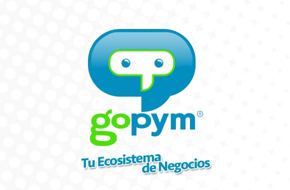 nuevo-directorio-gopym-portada